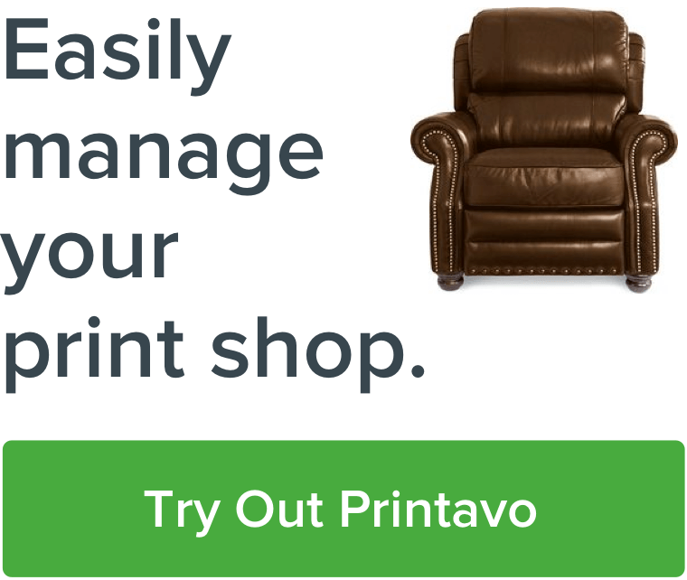 How to start a screen-printing business - Printavo