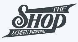 Testimonial logo shop printing@2x