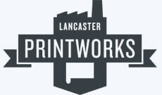 Testimonial logos lancaster printworks@2x