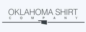Testimonial logos oklahoma shirt@2x