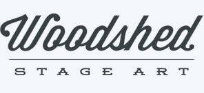 Testimonial logos woodshed art@2x