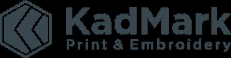 Kadmark logo
