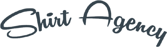 ShirtAgency logo